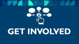 get involved at WCTV