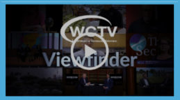 viewfinder newsletter